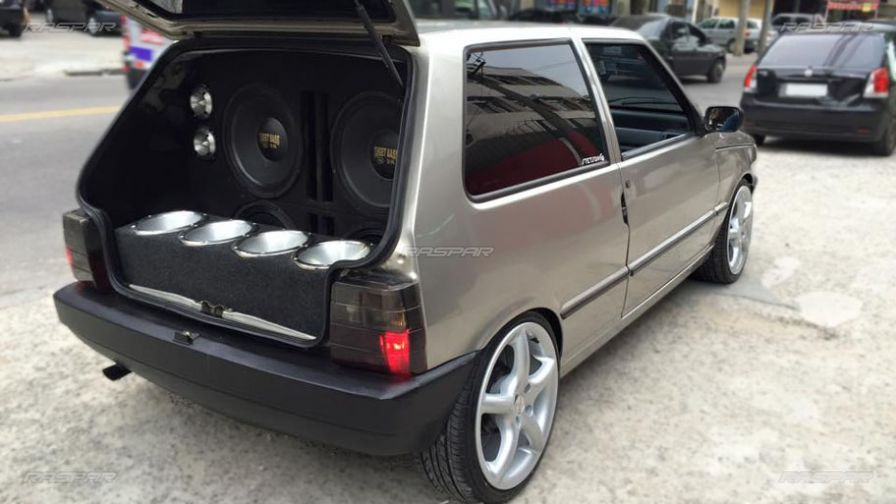 Fiat uno 1997 com rodas aro 17 fiat uno 1997 com rodas aro 17 altavistaventures Images