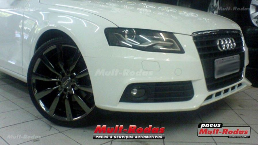 Image Result For Audi A Sportback Headlight Removal