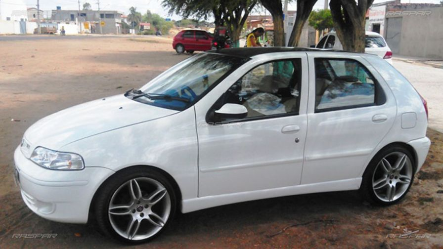Smart Renault 2002 Upcomingcarshq Com
