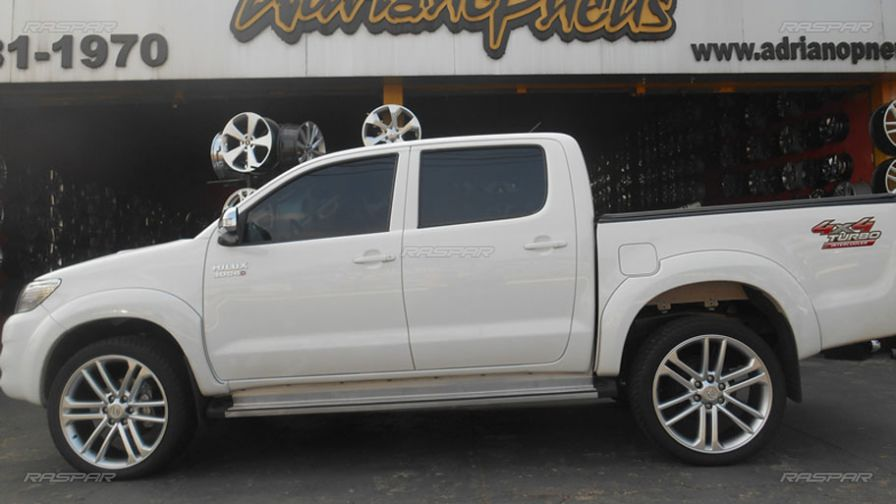 2015 Toyota Fortuner Pictures.html | Autos Post