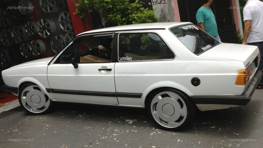Viewtopic in addition Index php besides Sujet509237 besides Honda Prelude Interior 5th Gen 1 moreover Article Altaya La Passion Du Rallye 42318988. on 1989 fiat punto