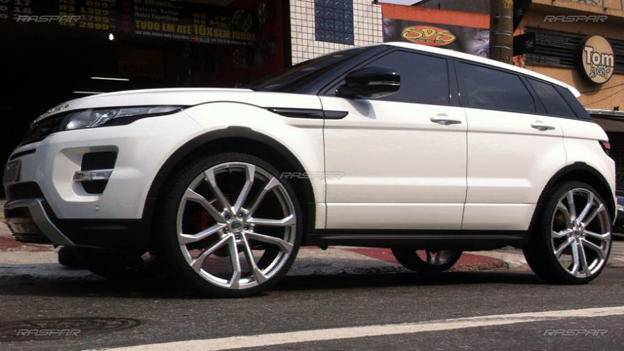 2012 land rover range rover sport review ratings specs